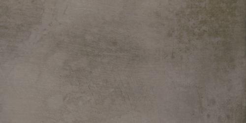 Metal Max 2.0 Dark Grey Porcelain 24x48 (HMM601203F)