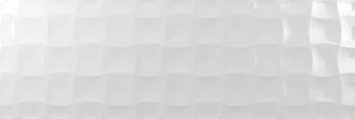 Millenium Blanco Quilt 12x36 (KEHPG030)