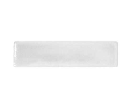 Cloud White Ceramic Wall Tile 3x12 (CCU-101)