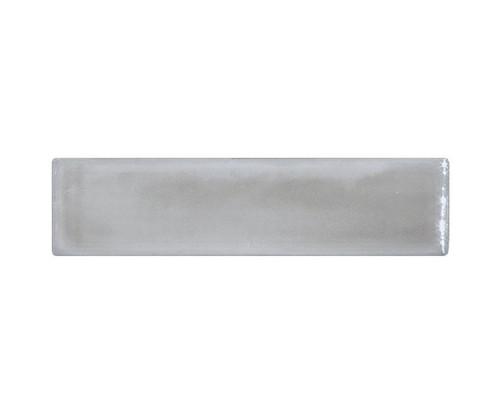 Cloud Gray Ceramic Wall Tile 3x12 (CCU-105)