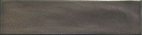 Season Brown November Ceramic Wall Tile 3x12 (CST-003)