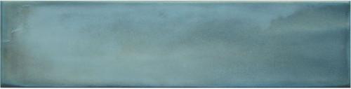 Season Petrolio July Ceramic Wall Tile 3x12 (CST-004)