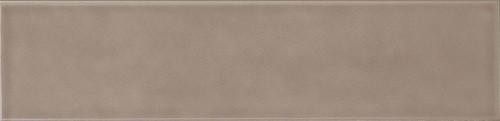 Bubble Ecru Glossy Ceramic Wall Tile 3x12 (BBBLTU73EC)