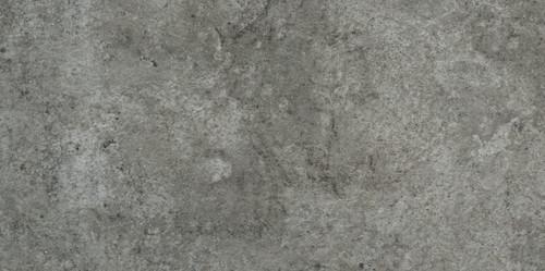 Debris Soot Porcelain 12x24 (GSP7994)