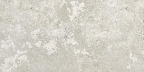 Debris Flint Porcelain 24x48 (GSP8000)