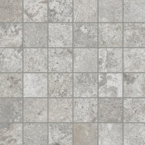 Debris Cinder Mosaic 2x2 (GSP8036)