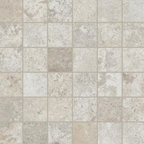 Debris Flint Mosaic 2x2 (GSP8037)