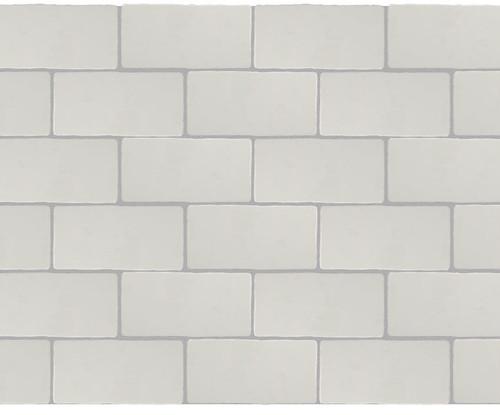 Maritime Cape May Buff Matte Wall Tile 3x6 (MACB36M)