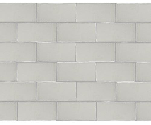 Maritime Kiawah Sand Matte Wall Tile 3x6 (MAKS36M)