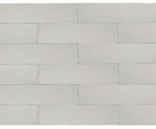 Maritime Kiawah Sand Matte Wall Tile 3x12 (MAKS312M)