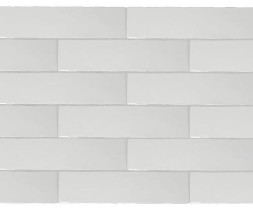 Maritime Tybee Light Matte Wall Tile 3x12 (MATL312M)