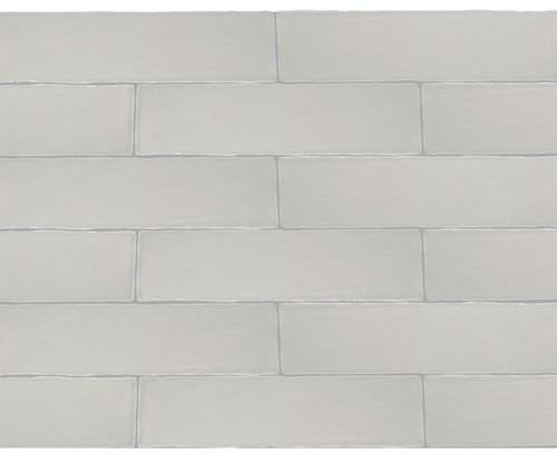 Maritime Kiawah Sand Glossy Wall Tile 3x12 (MAKS312G)