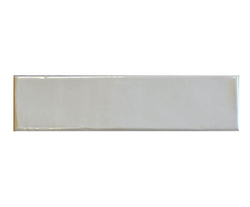 Caress Greige Ceramic Wall Tile 3x12 (DC1024)