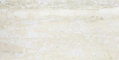 Nova Bone Matte Porcelain 12x24 (ZH6388B6)