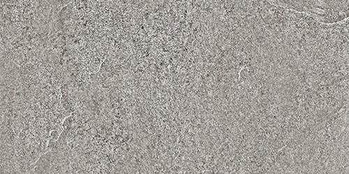 Waterfall Silver Porcelain 24x48 (ALGXWF304)