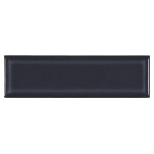 Boutique Sleek Indigo 3x9 (ANTHBSIN)