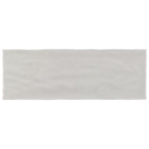 Muse Cloud Ceramic Wall Tile 5x14 (ANTHMUCL514)