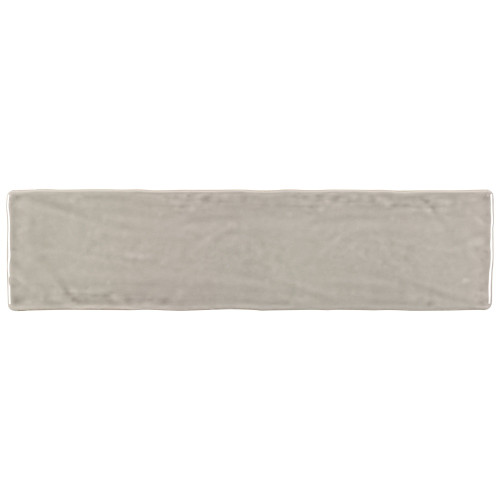 Muse Fossil Ceramic Wall Tile 3x12 (ANTHMUFO312)