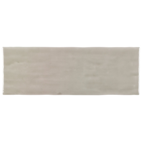 Muse Fossil Ceramic Wall Tile 5x14 (ANTHMUFO514)