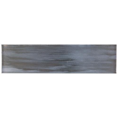 Mystic Glass Horizon 3x12 (ANTHMGHO)