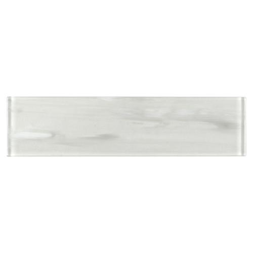 Mystic Glass Tradewind 3x12 (ANTHMGTR)