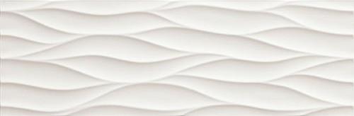 Lumina Curve Ceramic Wall Tile 10x30 (FAPC1031)
