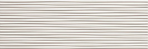 Lumina Line Ceramic Wall Tile 10x30 (FAPL1032)