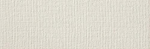 Lumina Bubble Ceramic Wall Tile 10x30 (FAPB1033)