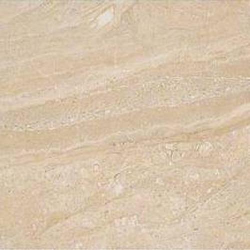 Aria Oro Polished 24x24 (NARIORO2424P)