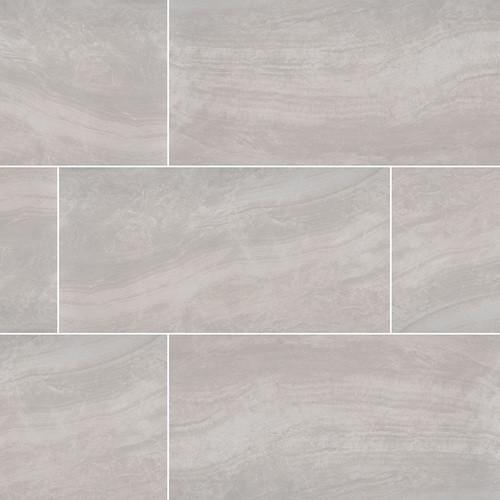Praia Grey Polished 24x48 (NPRAGRE2448P)