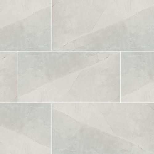 Sande Ivory Polished 24x48 (NSANIVO2448P)