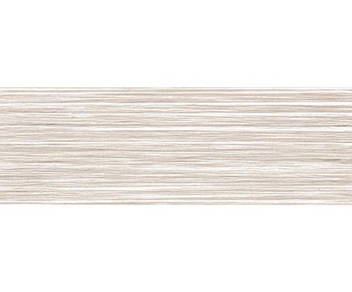 Loom Cotton Pressed Ceramic Wall 4x12 (754766)