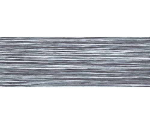 Loom Denim Pressed Ceramic Wall 4x12 (754767)