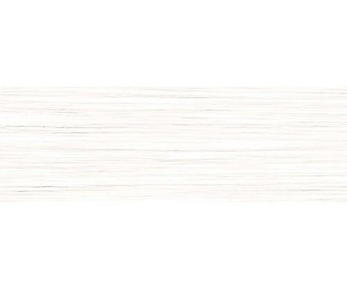 Loom Linen Pressed Ceramic Wall 4x12 (754768)