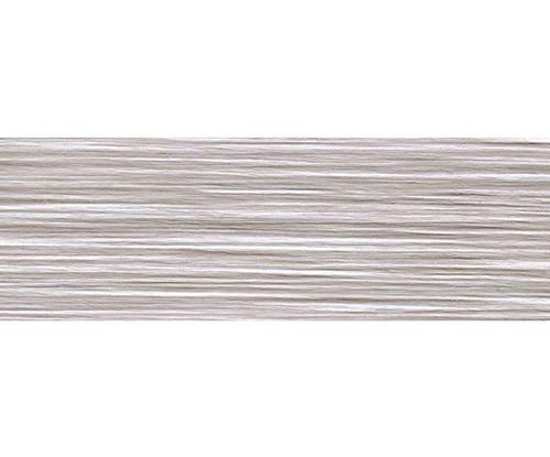 Loom Silk Pressed Ceramic Wall 4x12 (754769)