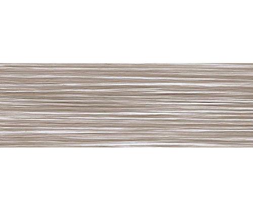 Loom Suede Pressed Ceramic Wall 4x12 (754770)