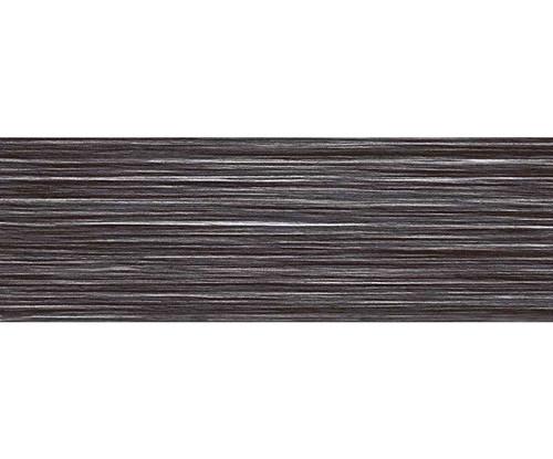 Loom Velvet Pressed Ceramic Wall 4x12 (754771)