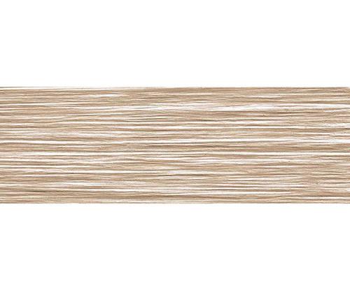 Loom Wool Pressed Ceramic Wall 4x12 (754772)
