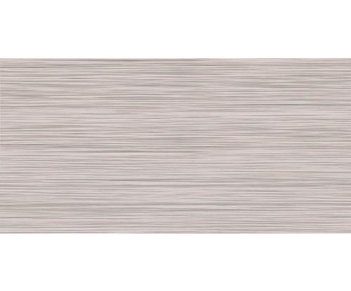 Loom Silk Pressed Porcelain 12x24 (MTG1224131)
