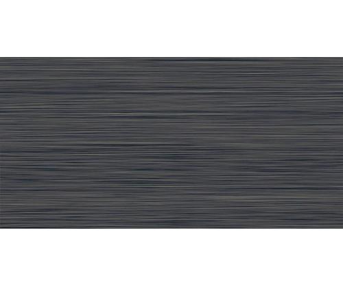 Loom Velvet Pressed Porcelain 12x24 (MTG1224133)