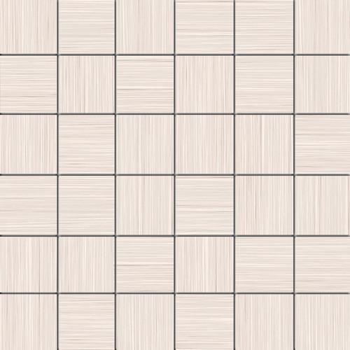 Loom Cotton Porcelain Mosaic 2x2 (MTG12MO129)