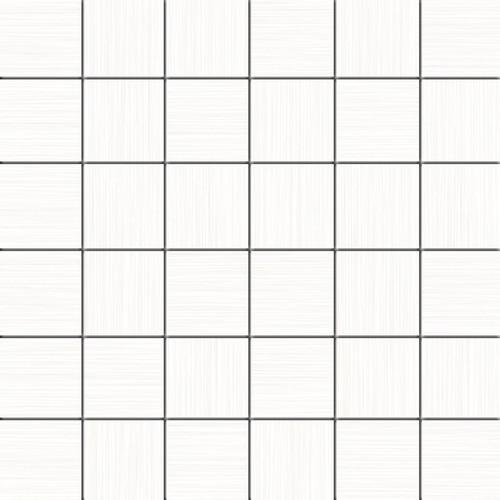 Loom Linen Porcelain Mosaic 2x2 (MTG12MO130)