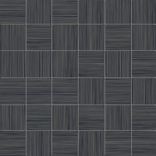 Loom Velvet Porcelain Mosaic 2x2 (MTG12MO133)