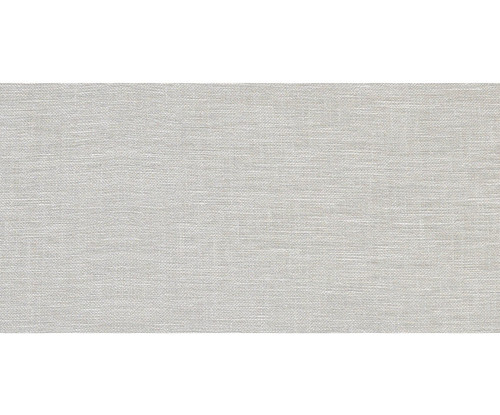 Touch Pearl Essence Rectified Porcelain 12x24 (MTG1224026)