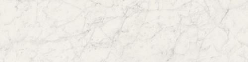 Marmorea Bianco Gioia Matte Polished Porcelain 3x12 (FIBGM312)