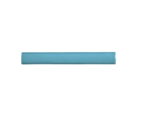Riviera Altea Blue Quarter Round 1x8 (ADRAL204)