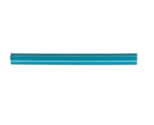 Riviera Altea Blue Stripe Liner 0.7x8 (ADRAL206)