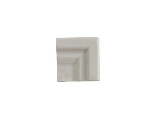 Riviera Cadaques Gray Chair Molding Frame Corner (ADRCA203)
