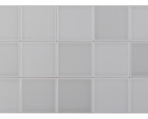 Riviera Cadaques Gray 4x4 Field Tile (ADRCA844)