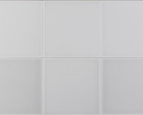 Riviera Cadaques Gray 8x8 Field Tile (ADRCA888)